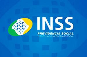 INSS Aposentadoria