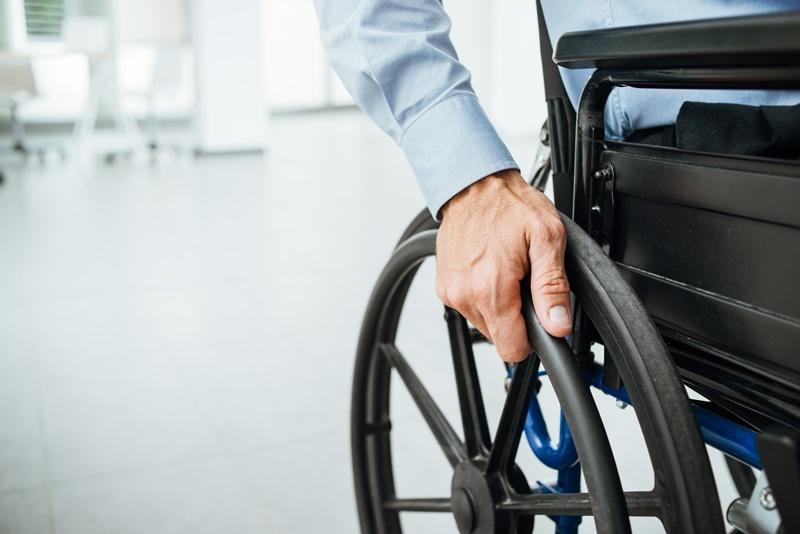 O que mudam nas regras para aposentadoria por invalidez?