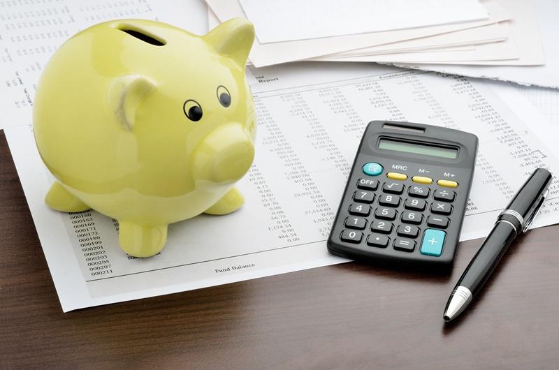 Reforma da Previdência: quais as alternativas para garantir uma boa renda no futuro?