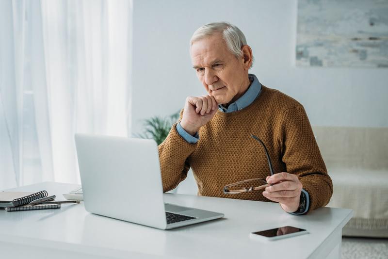 Setor Público x Setor Privado: quais são as diferenças para a aposentadoria?